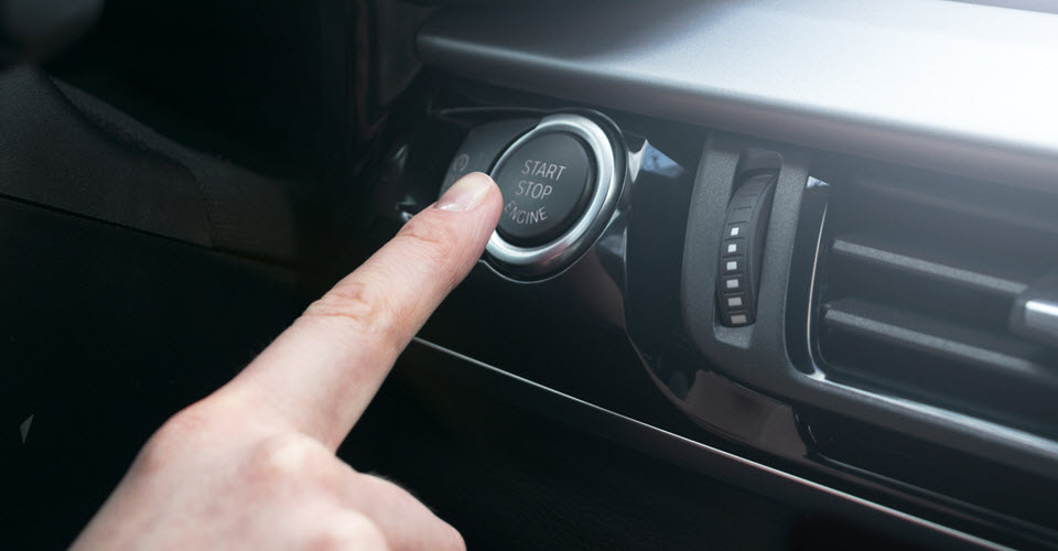 Common Problems That Prevent Your Mercedes Engine From Starting