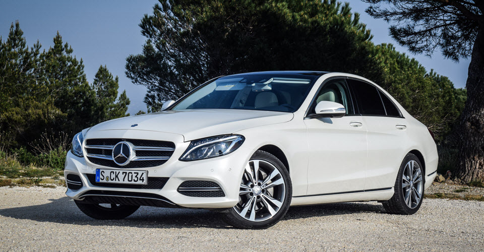 Reasons Behind Rough Idling in Your Mercedes from Certified Mechanics in Phoenix