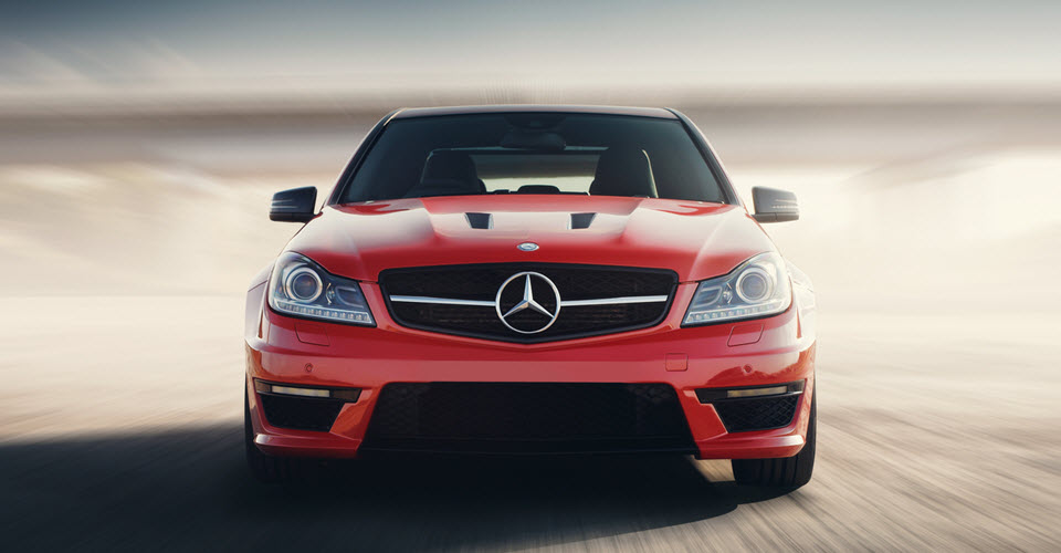 Reasons Behind a Thrust Link Bushing Failure in a Mercedes From Certified Mechanics in Phoenix
